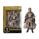 Legacy Collection - Jaime Lannister