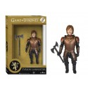 Legacy Collection - Tyrion Lannister
