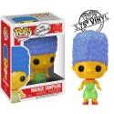 Funko Marge Simpson