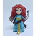 Disney Animators Merida