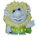 Mystery Mini Troll King