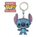 Mystery Keychain Stitch