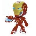 Mystery Mini Iron Man Wings