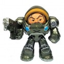 Mystery Mini Jim Raynor
