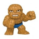Mystery Mini The Thing