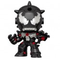 Mystery Mini Venomized Iron Man