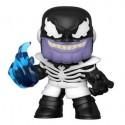 Mystery Mini Venomized Thanos GITD