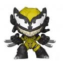 Mystery Mini Venomized X-23