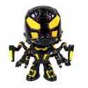 Mystery Mini Yellowjacket