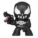 Mystery Mini Venomized Punisher