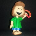 Peanuts Set - Peppermint Patty