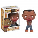 Funko Michonne´s Pet 1