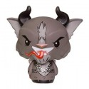 Pint Size Krampus