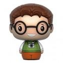 Pint Size Peter Parker