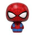 Pint Size Spider-Man
