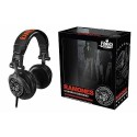 Funkotronics Ramones Headphone