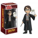 Rock Candy Harry Potter