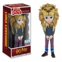 Rock Candy Luna Lovegood Lion Hat