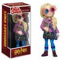 Rock Candy Luna Lovegood