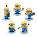 Minion Surprise - Set Minion