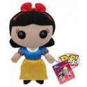 Funko Plush Snow White