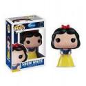 Funko Snow White