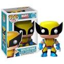 Funko Wolverine