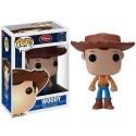 Funko Toy Story Woody