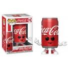 Funko Coca-Cola Can