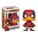 Funko Deadpool the Duck