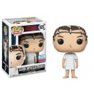 Funko Eleven with Electrodes