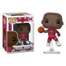 Funko Michael Jordan