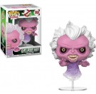 Funko Scary Library Ghost
