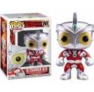 Funko Ultraman Ace