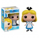 Funko Alice in Wonderland