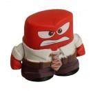 Mystery Mini Anger