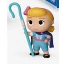 Mystery Mini Bo Peep (cape)