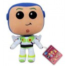 Funko Plush Buzz Lightyear