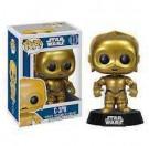 Funko C-3PO