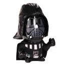 Super Deformed Plush Darth Vader