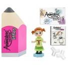 Disney Animators Littles Anna