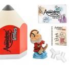 Disney Animators Littles Grumpy