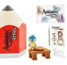 Disney Animators Littles Snow White's Table