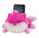 Disney Cheshire Cat Plush Phone Stand