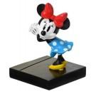 Disney Porta Cartão Minnie Mouse