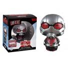 Dorbz Ant-Man