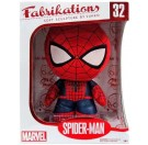 Fabrikations Spider-Man