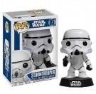 Funko Stormtrooper