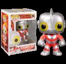 Funko Ultraman Jack