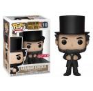 Funko Abraham Lincoln